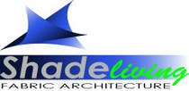 Graphic Design Contest Entry #242 for Logo design/update for leading architectural shade supplier