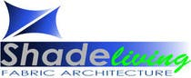 Graphic Design Contest Entry #246 for Logo design/update for leading architectural shade supplier