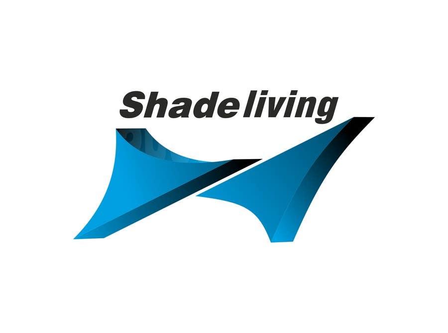 Wettbewerbs Eintrag #                                        2                                      für                                         Logo design/update for leading architectural shade supplier