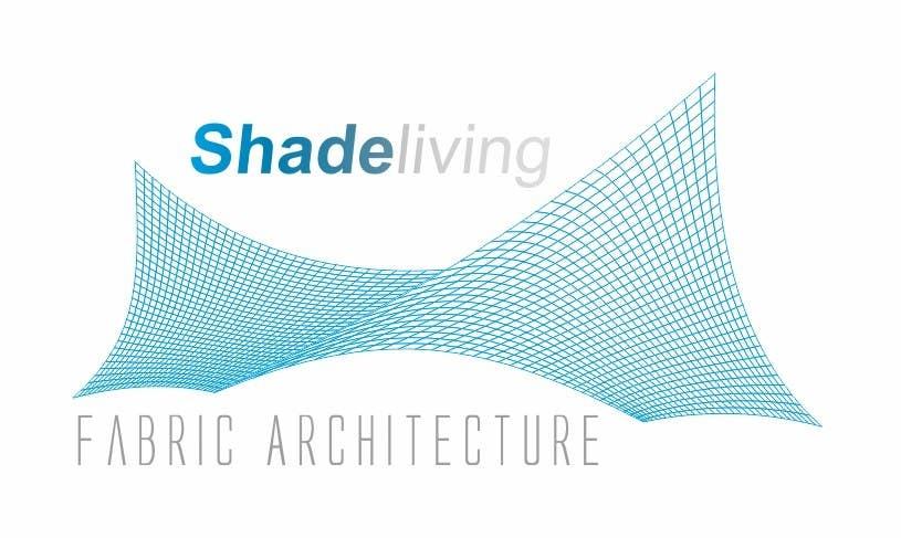 Wettbewerbs Eintrag #                                        81                                      für                                         Logo design/update for leading architectural shade supplier