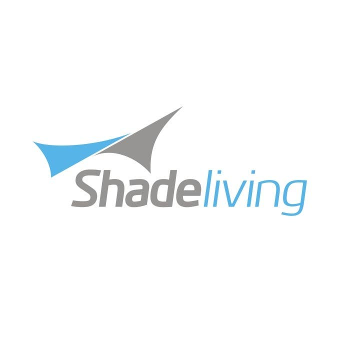 Contest Entry #                                        49                                      for                                         Logo design/update for leading architectural shade supplier