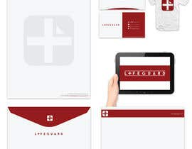 #98 for LIFEGUARD logo design by r3dcolor
