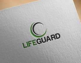 #23 for LIFEGUARD logo design by FA44