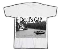 Číslo 6 pro uživatele Design a Souvenir Tshirt od uživatele ajgbriel