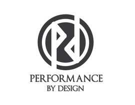 #86 for Logo Design for Performance by Design Pty Ltd af weblocker