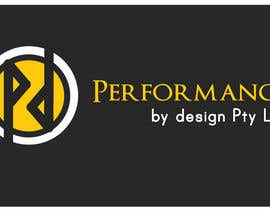 #96 for Logo Design for Performance by Design Pty Ltd af weblocker