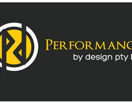 #124 for Logo Design for Performance by Design Pty Ltd af weblocker