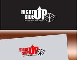 #19 para Design a Logo de agungbudiw