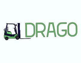 Nro 37 kilpailuun Design a Logo käyttäjältä ton005