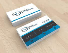 #146 for Design some Business Cards by sakibhossain6707