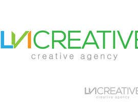 #36 for Design a Logo for creative agency by nvniwunhalla95