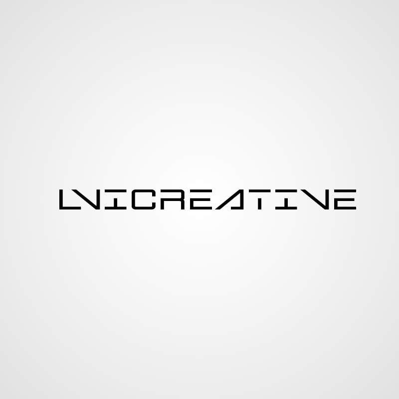 Contest Entry #                                        34                                      for                                         Design a Logo for creative agency
