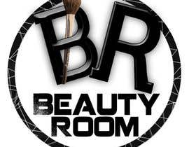 "#44 for logo design for ""beauty room "" by ViragosCarina"