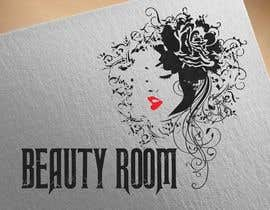 "#22 for logo design for ""beauty room "" by mish7khan"