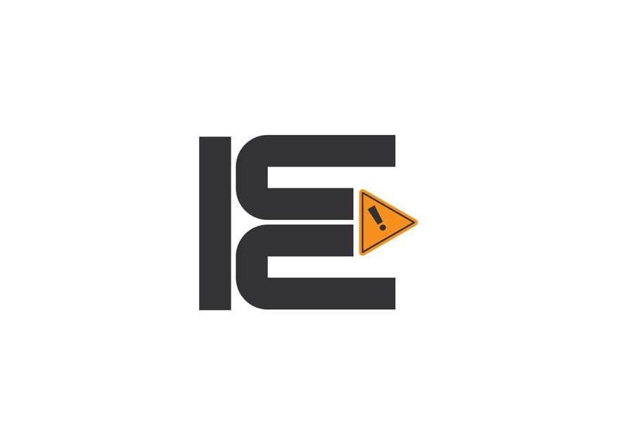 #8 for Design a Logo for Echo or Echo Alert by marlopax