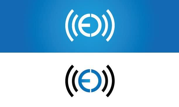 #420 for Design a Logo for Echo or Echo Alert by sqhrizvi1