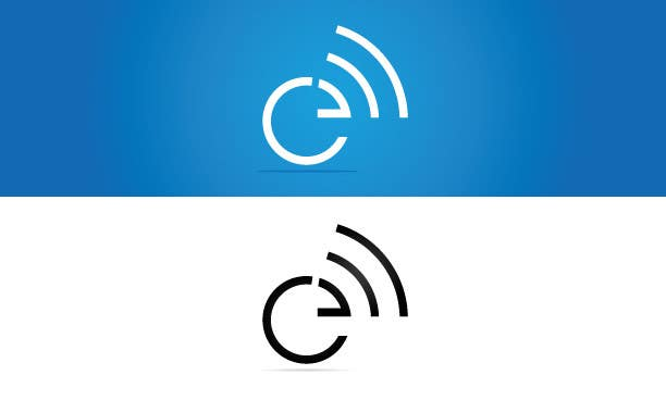 #421 for Design a Logo for Echo or Echo Alert by sqhrizvi1