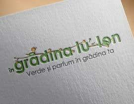 #27 para Logo Design company (landscape maintenance, landscaping and gardens services) de tolomeiucarles