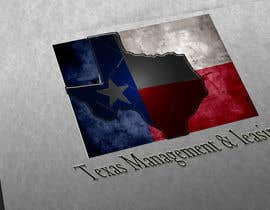 #25 para Texas Management and leasing por prodiptaroy