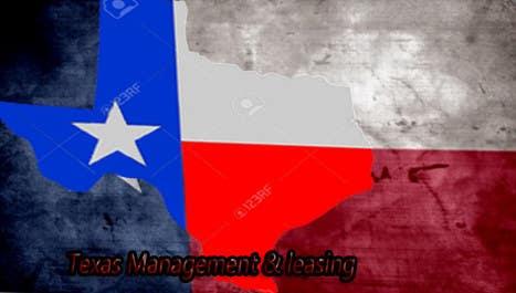 Participación en el concurso Nro.                                        26                                      para                                         Texas Management and leasing
