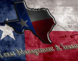 #27 for Texas Management and leasing by prodiptaroy