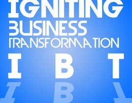 nº 6 pour Design a Logo for my business - The Igniting Business Transformation (IBT) Group par andreistinga