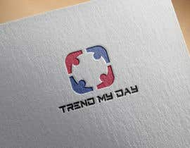 #24 for Trends Site Logo by imran5034