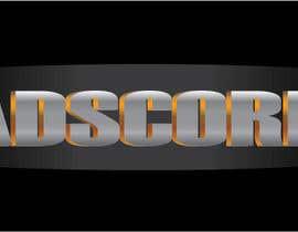 #6 para Design a Logo - Adscore por mazedqdr