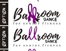 #22 สำหรับ Ballroom Dance for Senior Fitness โดย hugopvduarte
