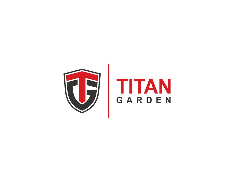 The Sports Design Blog  Team Logo History  NFL