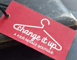 #2 para Change It Up de grozdancho