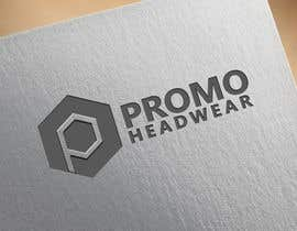 #19 for Design a Logo - PromoHeadwear 2 by nku561743138953b