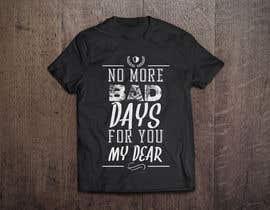 acelobos9 tarafından Design a T-Shirt için no 3