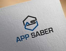 rakibul9963 tarafından Design a Logo için no 70