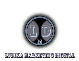 Nro 23 kilpailuun Create a Logo/Crie uma Logo/Crear un Logotipo käyttäjältä Aleksandr1504