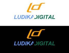 Nro 4 kilpailuun Create a Logo/Crie uma Logo/Crear un Logotipo käyttäjältä huseynzadexeyal