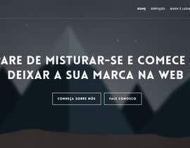 Nro 14 kilpailuun Create a Logo/Crie uma Logo/Crear un Logotipo käyttäjältä coucouddie