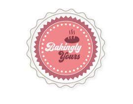 DJMK tarafından Develop a Brand Logo & Identity için no 5