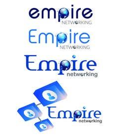 mrmot64 tarafından Design an Impressive Logo- Winner Will get contract for long term partnership için no 56
