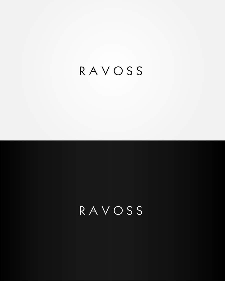 Participación en el concurso Nro.                                        13                                      para                                         Design a luxury logo for my company