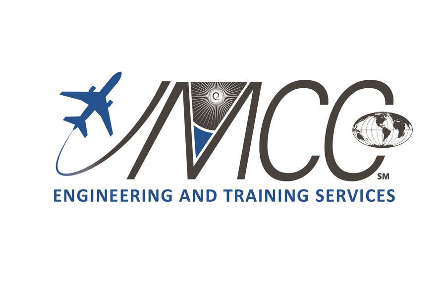 Contest Entry #201 for Logo Design for JMCC Engineering and Trraining Services
