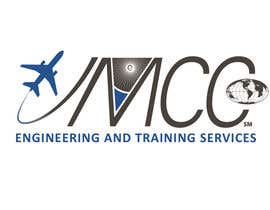 #201 para Logo Design for JMCC Engineering and Trraining Services por DeakGabi