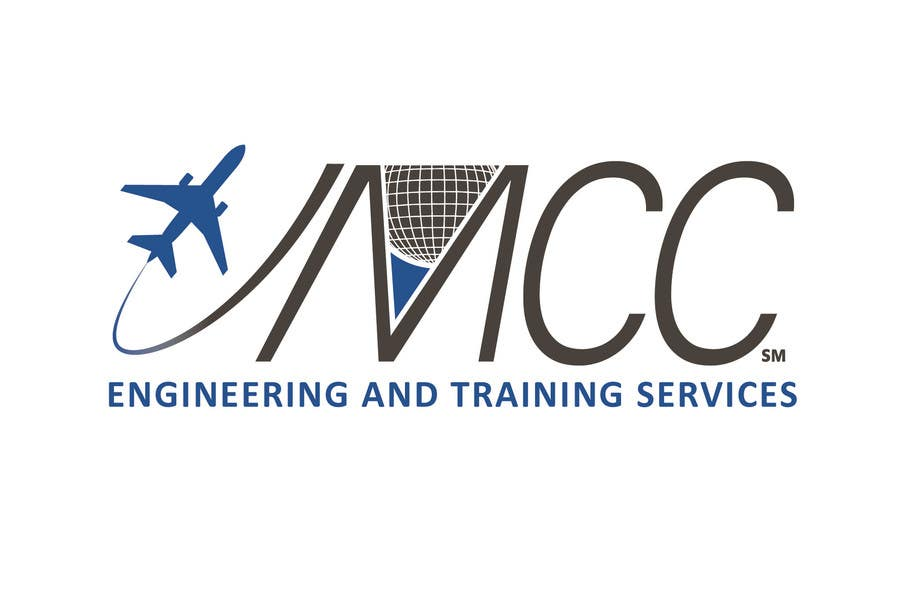 Contest Entry #199 for Logo Design for JMCC Engineering and Trraining Services