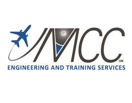 #126 para Logo Design for JMCC Engineering and Trraining Services por DeakGabi