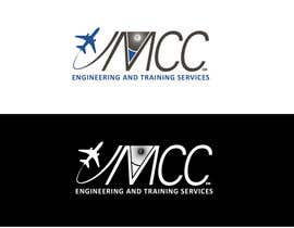 #127 for Logo Design for JMCC Engineering and Trraining Services by DeakGabi