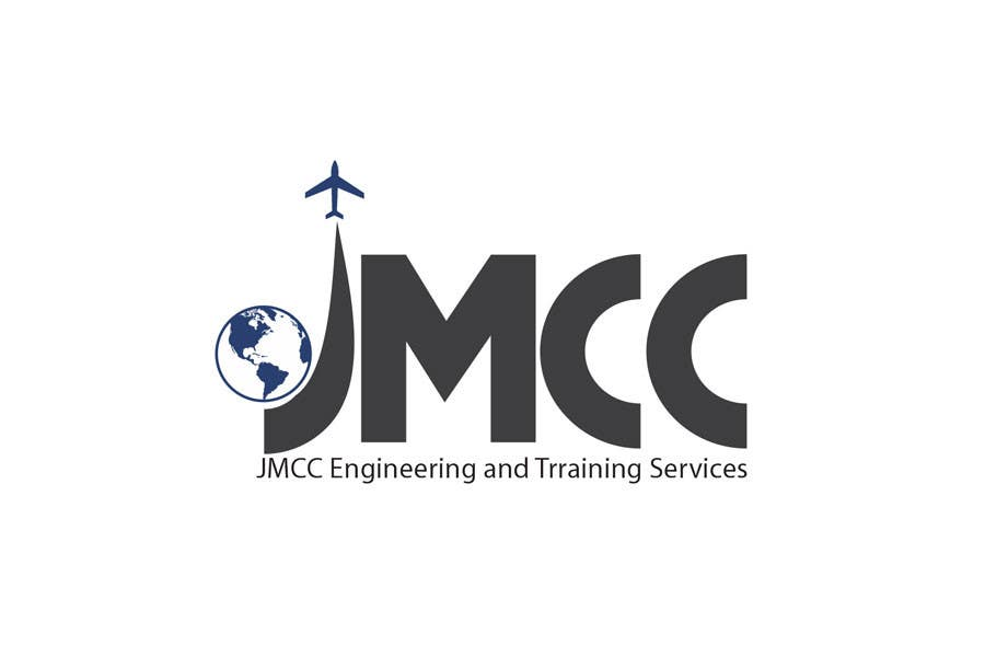 #191 for Logo Design for JMCC Engineering and Trraining Services by ulogo