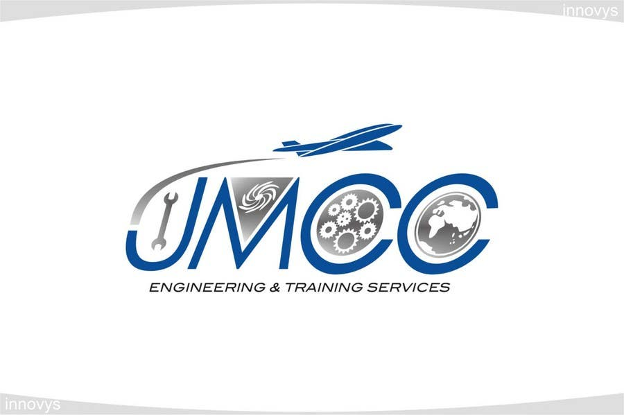 #213 for Logo Design for JMCC Engineering and Trraining Services by innovys