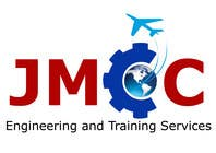 Contest Entry #216 for Logo Design for JMCC Engineering and Trraining Services