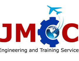 nº 216 pour Logo Design for JMCC Engineering and Trraining Services par animrev