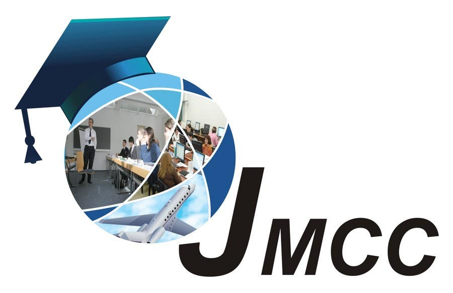 Contest Entry #                                        7                                      for                                         Logo Design for JMCC Engineering and Trraining Services